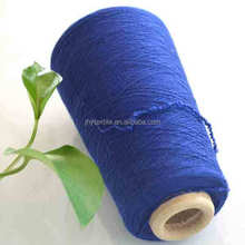 10S/40 Combed Cotton Super Soft New Product Yarn For Weaving