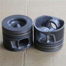 Gold supplier truck parts piston diesel