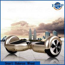 Newest Product Smart MINI Folding Electric Unicycle Self Balance Scooter