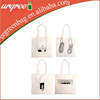 Recycled Cotton Tote Bag Promotional