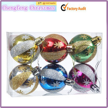 hot sale popular wholesale christmas ornament suppliers