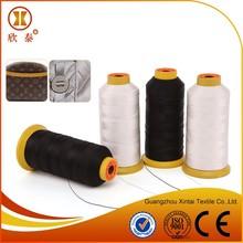 large quantity supply popular nylon knitting thread