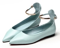 femme shoes,shoes made in korea,japanese shoe brands
