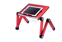 2015 the Hot Selling Multifunctional Phone Holder