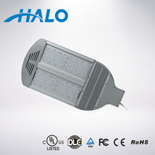 High quality warranty 5 years 70 watt led street light IP67 waterproof