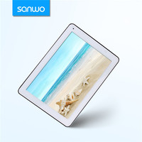 super easy touch tablet pc Android os mid tablet pc high quality android 4.1 tablet pc