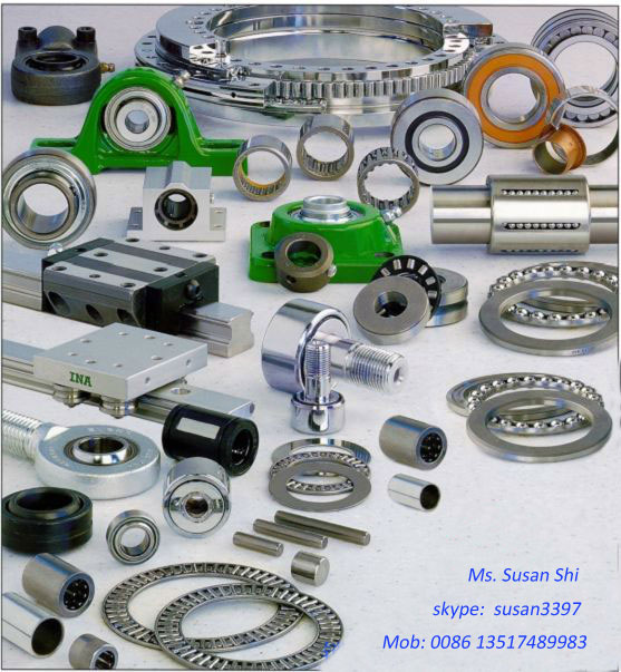 japan germany china deep groove ball bearing.jpg