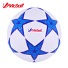 high quality laminated soccer ball factory