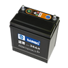 MF BATTERY 12V 38B20LS CAR BATTERY WITH MASS SALES