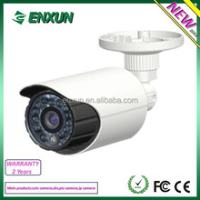 Hot sell High quality Cheap 800TVL with IR-Cut 25-30M IR Waterproof outdoor high focus shenzhen cctv board camera pcb