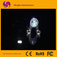 front lamp for toyota glowing wheel lights led programmable wheel light bike signal light