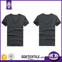 China supplier sweat absorbing t shirt