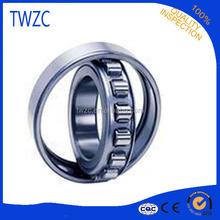 Spherical Roller Bearing 22206 CA/W33 (30x62x20mm) 22206 CC/W33