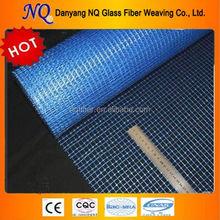 hot sale fiberglass mesh buy from anping ying hang yuan
