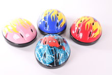2016 New Products professional design cheap price children skate helmet made in china