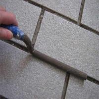 good permeability concrete sealer concrete curing agent