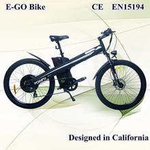 Seagull,mini chopper bikes electric for sale cheap 2015 new mountain bike