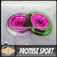Pro scooter high quality rebound darwin racing alloy wheel