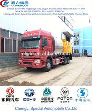 fiber asphalt chip sealer