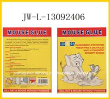 fabricação de cola de rato com preço de fábrica