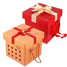 best price walmart gift box
