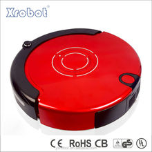 Compact design industrial wet and dry cyclone vacuum cleaners for fashion wife, with extraction type dust box
