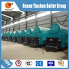 100% Good market industrial usage dzl series wholesale steam boiler thermal power plant