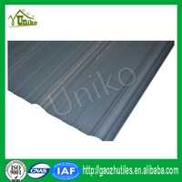 color stable economic professional corrugated stable dimension sound proof buy sheet for car park