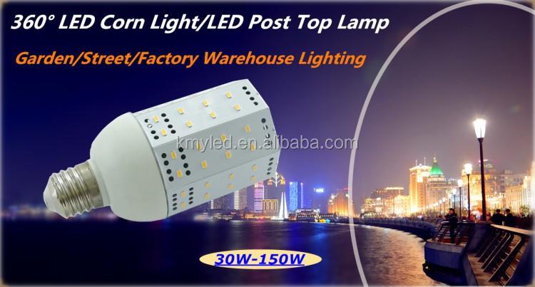 LED-Retrofit-kits-for-street-garden-warehouse-light