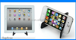 Quality primacy new design stand holder for mini for ipad tablet