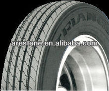 high quality truck tyres in dubai