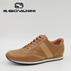 Special design famous brand pink fashion casual sport fashion name brand sneakers shoes