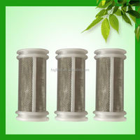Factory Best Selling auto parts cabin air filter