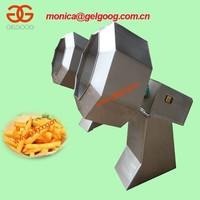 Home use Potato Chips Seasoning Machine