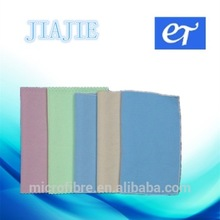 glass, floor, table, window, furniture, car,Kitchen Application and Eco-Friendly Feature Microfiber Cleaning Cloths