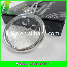 Chi energy quantum Pendant as best gift for friends