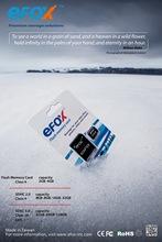 Full capacity 8gb 16gb 32gb 64gb memory card for micro sd card slot