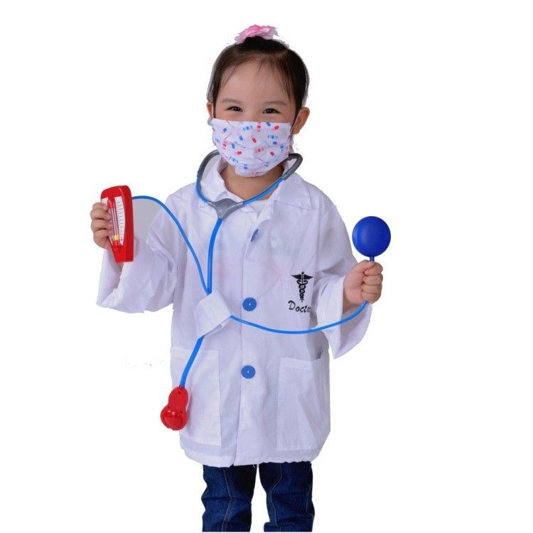 7000967-Cute Doctor Uniform Children Cosplay Halloween costumes Doctor suits Kid Party Costume Outfit-2_02.jpg