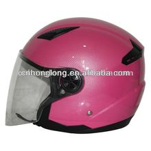 atv helmets (ECE&DOTcertification)