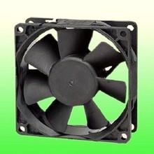 ventilador de refrigeração
