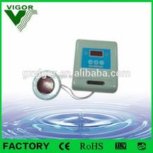 Hot sale factory swimming pool cheap spa accessories / spa pool controller
