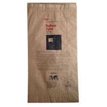 kraft paper bag cement bag packaging bag 25kg/50kg