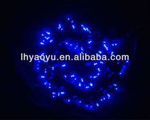 10 Meter 100 LED String Lights Christmas With Steady On