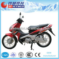 2013 cheap 110cc mini motorbike for hot selling ZF110(XI)
