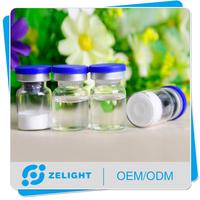 Ze-Light whitening bioactive beauty spot removing cream, freckle removal serum, pigmentatrion resolving peptide