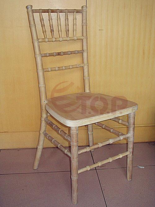Oversize oro in legno sedia di chiavari sedie in legno id - Sedia di chiavari ...