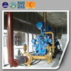 CE ISO approved Lvhuan natural gas generator/biomass generator/biogas generator/coal gas generator/diesel generator
