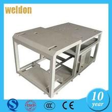 weldon Customized High Quality Sheet Metal Cabinet