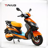 2015 new hot sale scooter 50cc moped scooter