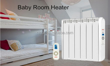 Best Selling CE/PCT/ISO electric storage heater